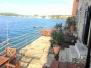 Ansicht-Terrasse / view-terrace