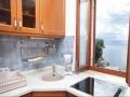 02.AP1-kitchen.jpg