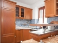 04.AP1-kitchen7.jpg