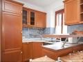 04.AP1-kitchen7.jpg