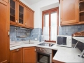 05.AP1-kitchen8.jpg