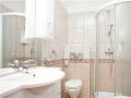 17.AP1-dusche__shower2013.jpg