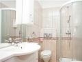 17.AP1-dusche__shower2013.jpg