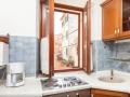 02.AP3-kitchen1.jpg