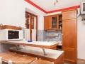 03.AP3-kitchen2.jpg