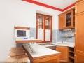 04.AP3-kitchen3.jpg