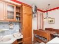 05.AP3-kitchen4.jpg