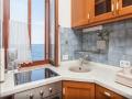02.AP4-kitchen1.jpg
