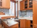 04.AP4-kitchen3.jpg