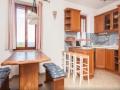 05.Ap4-Kitchen4.jpg
