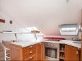 02.AP7-kitchen3.jpg