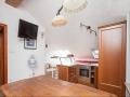 03.AP7-kitchen4.jpg