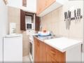 02.AP8-kitchen1.jpg