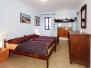 Apartment 8 - groundfloor