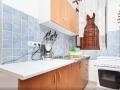 05.ap9-kitchen.jpg