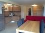 Apartment 1 - OskarAME1