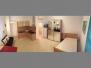 Apartment 3 - OskarAME3