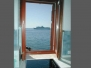 Ausblick-Fenster /lookout-Window