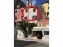 Apartment 2 - OskarAME2
