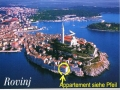 02.house-01.rovinj_stadt_house_see_arrow_with_circle.jpg